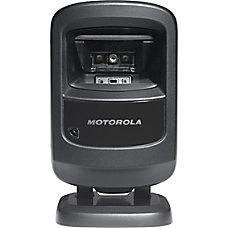 Zebra DS9208 Desktop Barcode Scanner Cable