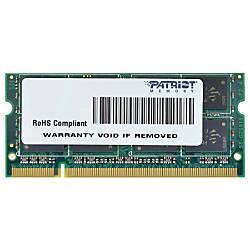 Patriot Signature DDR2 8GB 2 x