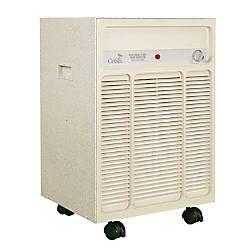 OASIS D165 Dehumidifier 23 1316 H
