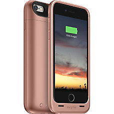 Mophie juice pack air Made for