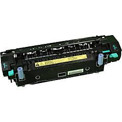 DPI RG5 7450 REF HP RG5