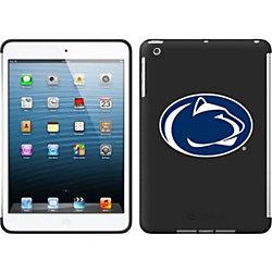 Centon iPad Mini Classic Shell Case Penn State University - For Apple iPad mini Tablet - Penn State University Logo
