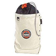Ergodyne Arsenal 5728 Topped Bolt Bag