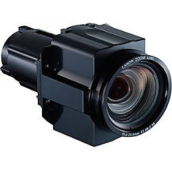 Canon RS IL05WZ 1556 mm to