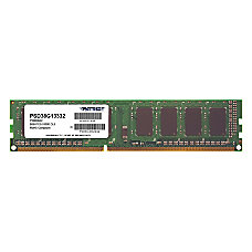 Patriot Memory Signature DDR3 8GB CL9