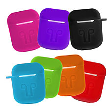 Digital Energy AirPod Accessory Kit Assorted