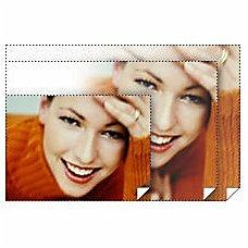Epson Glossy Premium Photo Paper 16