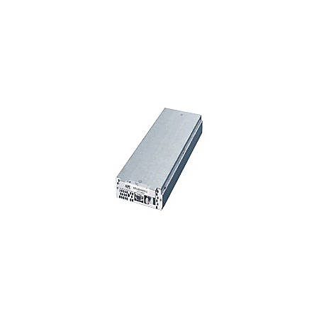 APC by Schneider Electric SYMIM5 Intelligence Module Remote Power Management Adapter