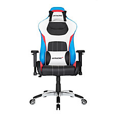 AKRacing Master Series Premium Gaming Chair