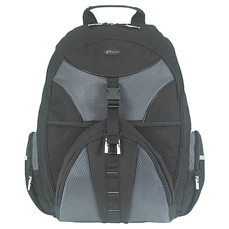 TargusSport Laptop Backpack