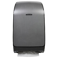 Kimberly Clark Mod Scottfold Towel Dispenser
