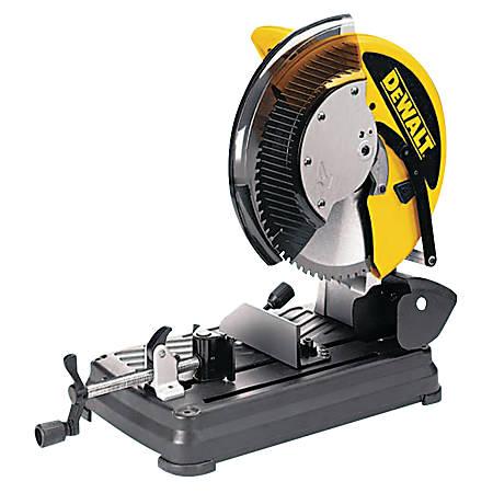 Multi-Cutter Saws, 1,300 rpm