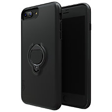 Skech Vortex SK39VTXBLK Carrying Case iPhone