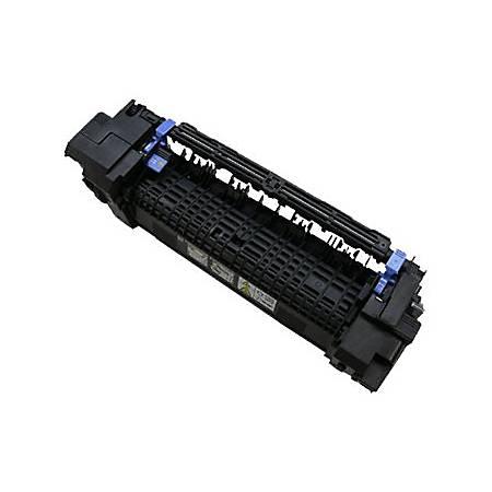 Dell - Fuser kit - for Dell 3110cn, 3115cn