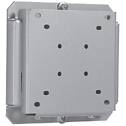 """Peerless Universal Flat Wall Mount - 10"""" to 40"""" Screen Support"""
