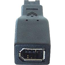 SIIG FireWire 800 9 6 Adapter