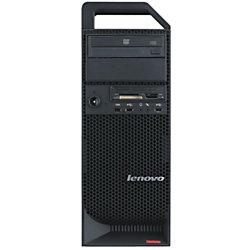 Lenovo ThinkStation S10 Workstation
