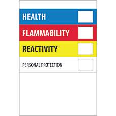 Tape Logic Preprinted Shipping Labels DL1291