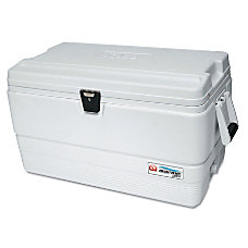 Igloo Marine Ultra Series Ice Chest