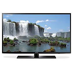 Samsung 6200 UN50J6200AF 50 1080p LED