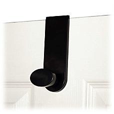 Innovative Storage Designs Over The Door