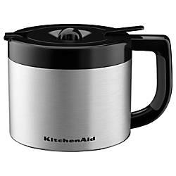 KitchenAid 10 Cup Thermal Carafe