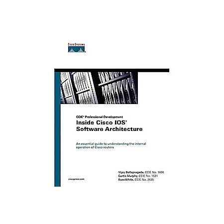 Cisco IOS - Metro Access - Upgrade - Product Upgrade