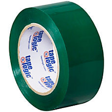 Tape Logic Carton Sealing Tape 2