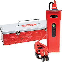Weego High Performance Jump Starter 66