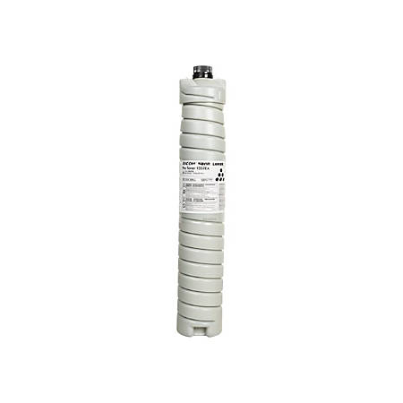 Ricoh - High Yield - black - original - toner cartridge - for Ricoh PRO 1107EX