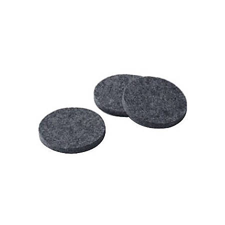 Panasonic Eraser Cloth