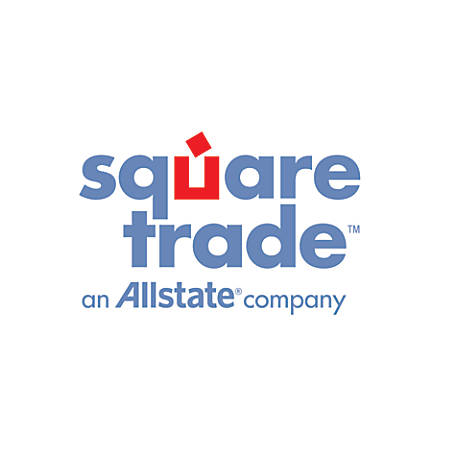 Square trade 2-Year Desktop Protection Plan, $0-$299.99
