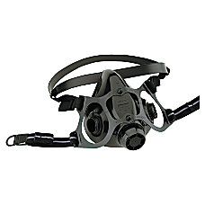 7700 Series Half Mask Respirators Medium