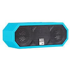 Altec Lansing Jacket H2o Bluetooth Speaker