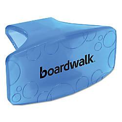 Boardwalk Toilet Bowl Air Freshener Block