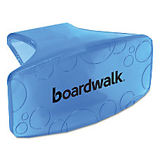 Boardwalk Toilet Bowl Air Freshener Block