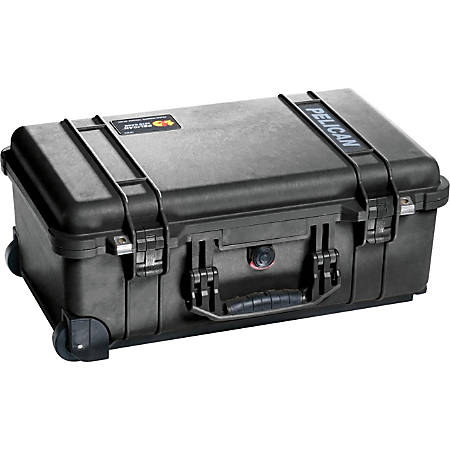 Pelican Carry-On Case