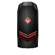 HP OMEN 880 050 Desktop PC