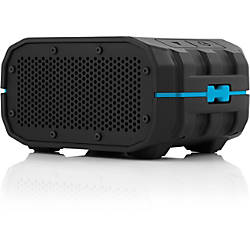 Braven BRV 1 20 Speaker System