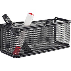 Onyx it Mesh Magnetic Marker Basket