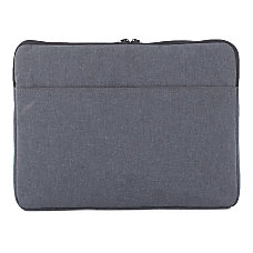 Swiss Mobility Elevate Computer Sleeve For