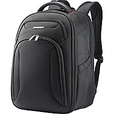 Samsonite Xenon Carrying Case Backpack for