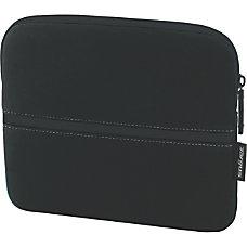 Targus TSS11103 Slipskin Peel Netbook Case