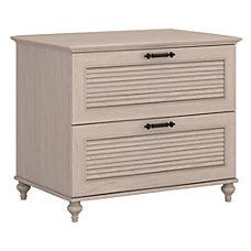 Furniture Kathy Ireland Office At Office Depot - Bush furniture online