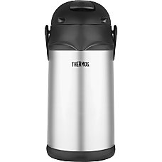 Thermos 15 Liter Vacuum Insulated Carafe