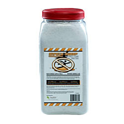 Safety Sweep Oil And Grease Absorbent