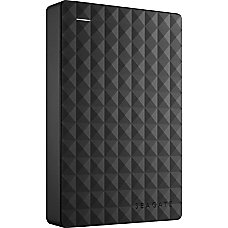 Seagate STEA2000400 2 TB External Hard