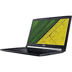 Acer Aspire A517 51 568Y 173