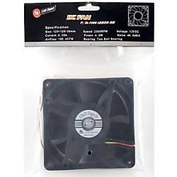Link Depot 12038 DB Case Fan