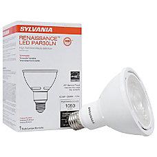 Sylvania LEDvance Renaissance PAR30 Long Dimmable